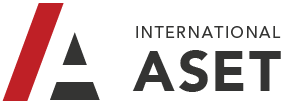 International ASET Inc.